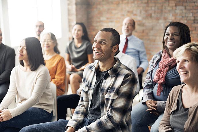 Strategic Partnerships That Support Career Development